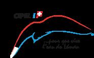 logo_cipel