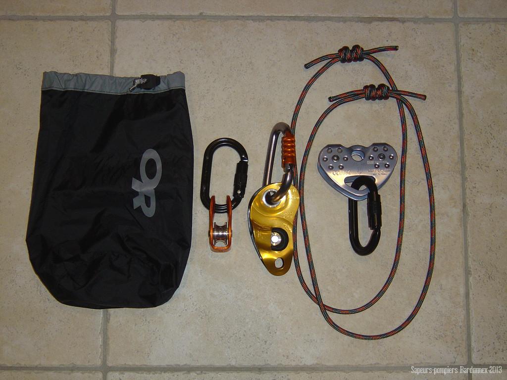 Kit-mouflage-1