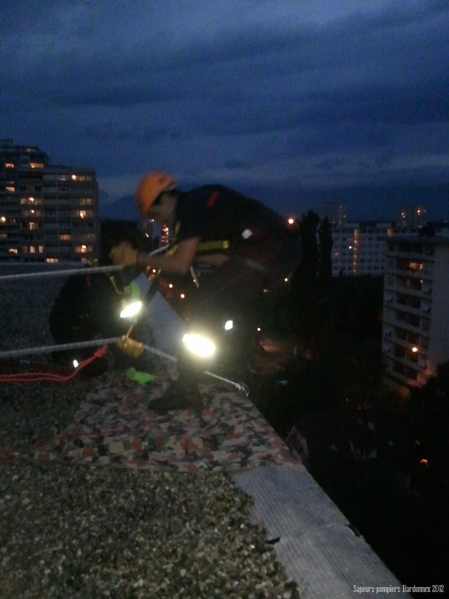 S-C-LANCY-toit-immeuble-3