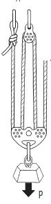 moufl3-ptzl