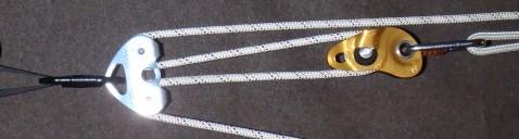 mouflage-link2