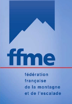 logo-FFME2