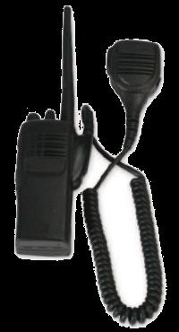 radio-analog