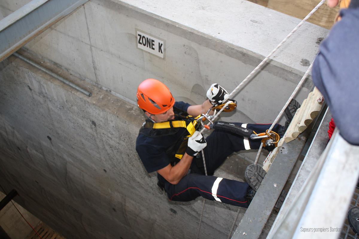 Stop-chute-pontButin-201108