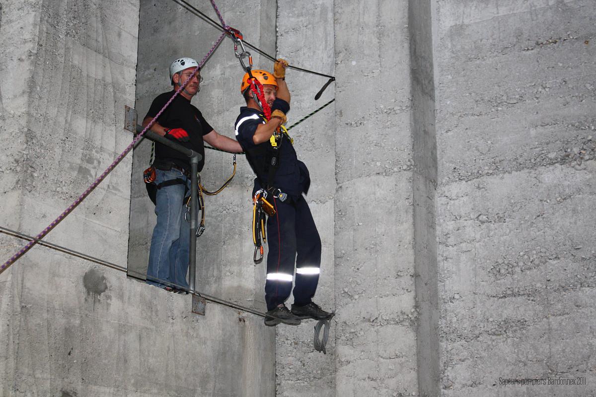 Stop-chute-pontButin-201117